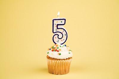 5_cupcake
