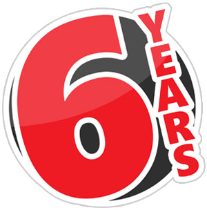 6th-anniversary-way-logo