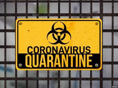 coronavirus14.jpg